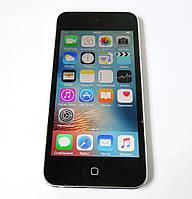 Apple iPod touch 5Gen 16GB Grey Оригинал!
