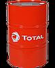 Моторное масло Total QUARTZ Ineo Long Life 5w30 208л C3 VW 504/507 Euro V для саж.ф-ров