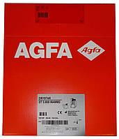 Маммографическая термопленка Agfa Drystar DT 5000 I MAMMO 25x30