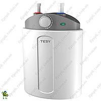 Бойлер Tesy Compact Line GCU 0615 M01 RC