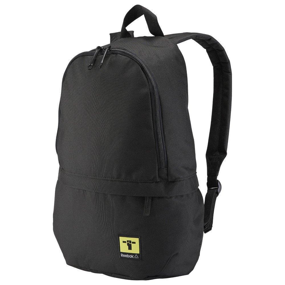 ac9ba411a3f4 Оригинальный рюкзак Reebok Motion Playbook Backpack - Sport-Boots - Только  оригинальные товары в Львове