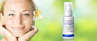 Botox Spray (Ботокс Спрей) - спрей для омоложения кожи лица. Инструкция, цена, отзывы, как применять.