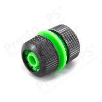 Соединение PRESTO-PS муфта для шланга диаметром 1/2