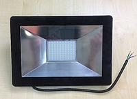 Светодиодный прожектор ELM 30W 6500K