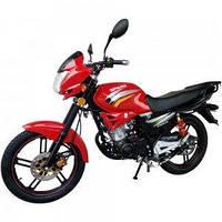 Мотоцикл Spark, SP200R-25i, (200куб.см)
