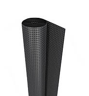Профилированная мембрана Изолит Profi 500г./м.кв. 20х2м. 0,5, фото 1