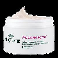 Крем против первых морщин для всех типов кожи Nuxe First Wrinkle Cream Nirvanesque, 50 мл
