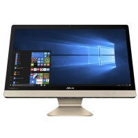 """Комп'ютер """"All-in-one"""" ASUS V221ICGK-BA013D"""