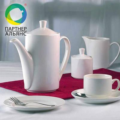 Каталог посуды для брендирования