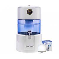 Фильтр для воды Coolmart CM-101C (керамический)