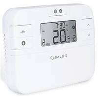 Salus RT510 - программатор для котла (недельный термостат)