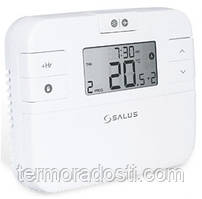 Salus RT510 - програматор для котла (тижневий термостат)