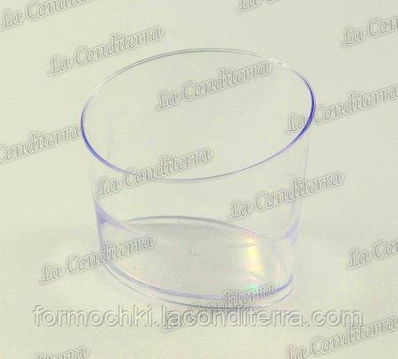 Пластиковый стакан «Greek» (190 мл)