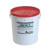 Клей для коммерческих покрытий Adetac 12 кг