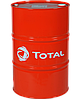 Трансмиссионное масло TOTAL Transmission Axle 7 80w90 208л