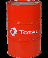 TOTAL Trans.Axle 7 80w90 208л GL-5