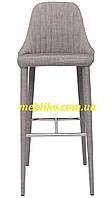 Барный стул Callas - II