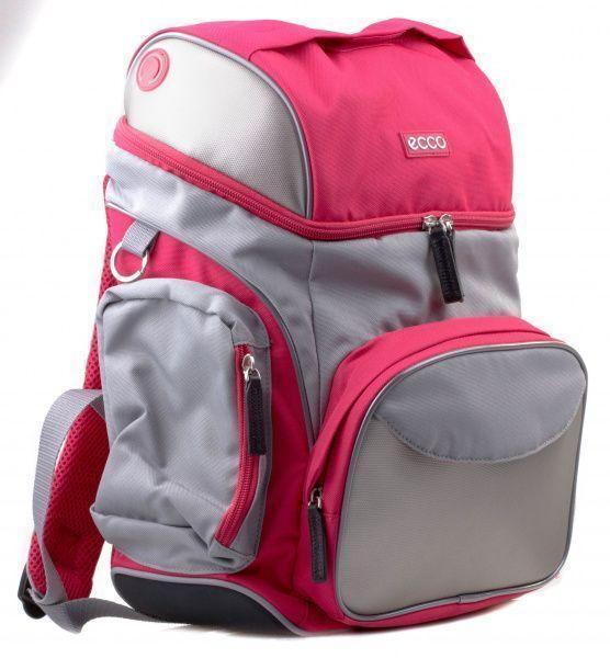 Ортопедические рюкзаки для начальных классов теннисные рюкзаки prince новинки 2012 россия москва