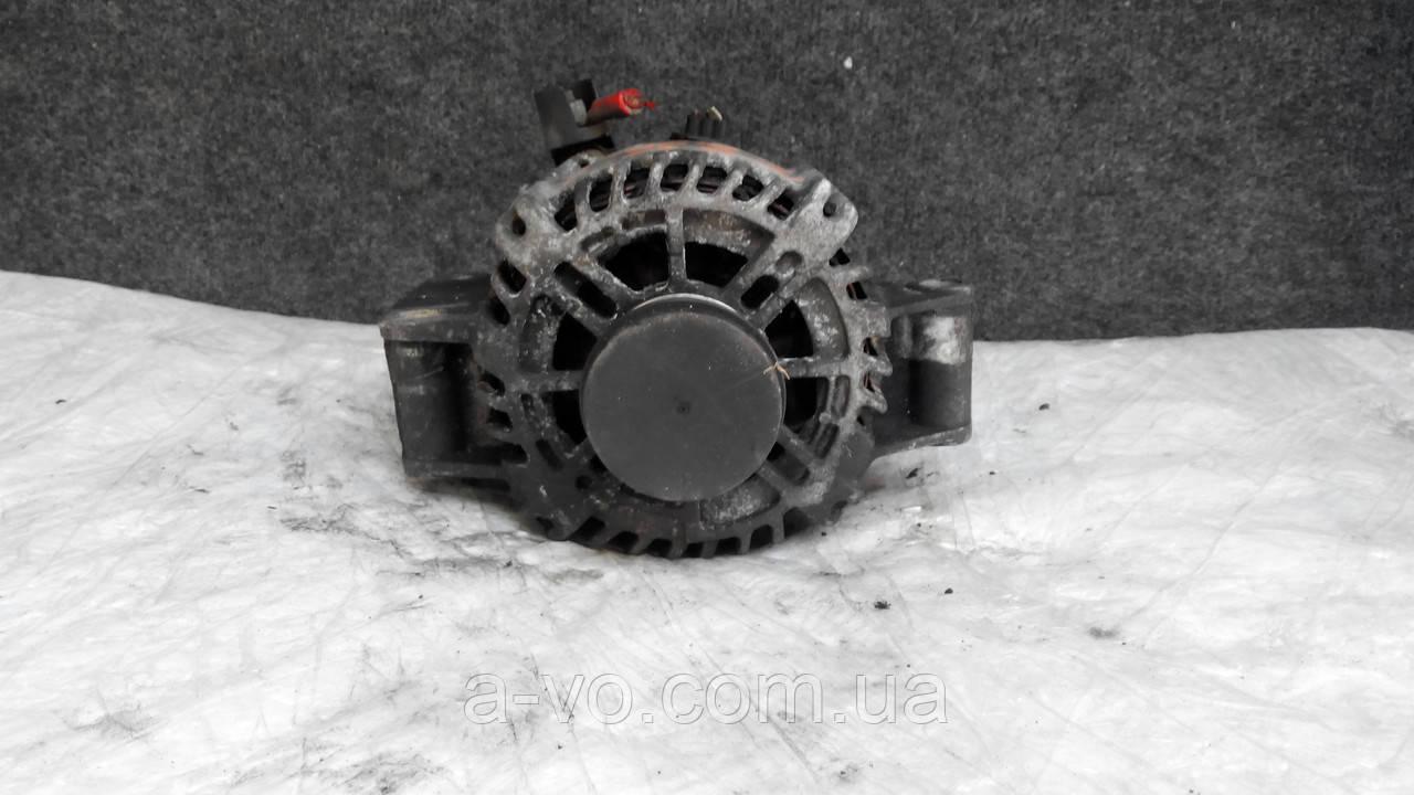 Генератор Ford Mondeo MK 3 2.0 1S7T10300CD