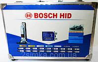 Биксенон BOSCH H4 HID XENON 35W 6000K кейс