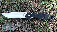Нож складной S-28 Ontario Rat 1 Крыса