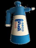 Пульверизатор нагнетающий KWAZAR VENUS 360 PRO 1л