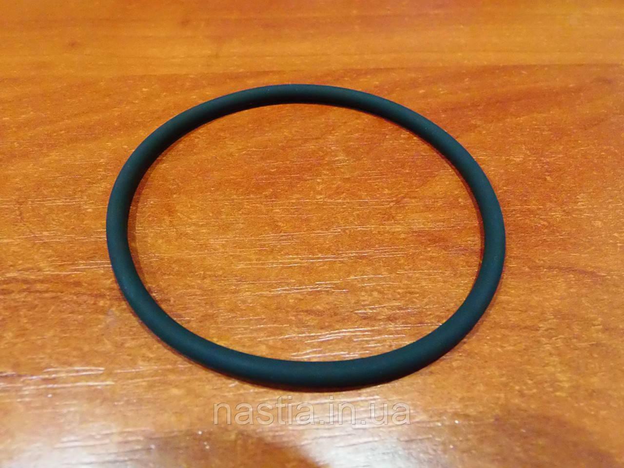 Прокладка бойлера Амбра, Вендінг 0730-40 (чорні)