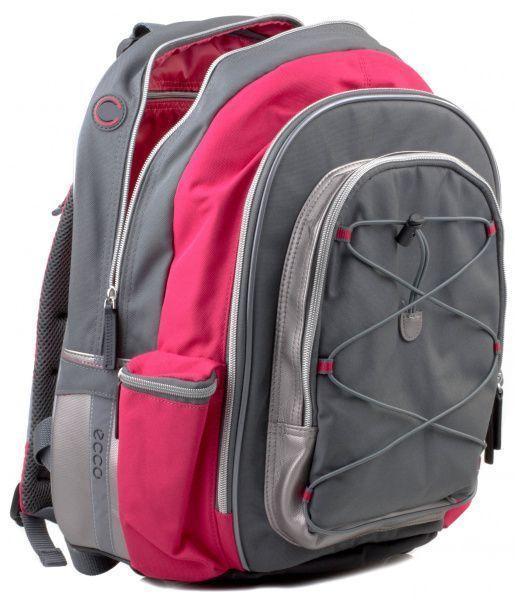 Рюкзак для школьника старших классов рюкзаки polar 955