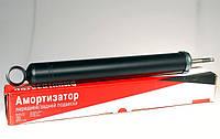 Амортизатор задний Москвич 2126  СААЗ