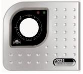 Переключатель мощности водонагревателя Kospel Bonus KDE 27