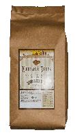 Зерновой кофе Київський ранок - Міцна (Арабики 50%, Робусты 50%) 1кг