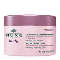 Укрепляющий крем для тела Nuxe Melting Firming Cream Nuxe Body, 200 мл