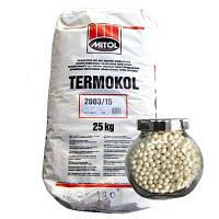 Термоклей Termokol 2411/05