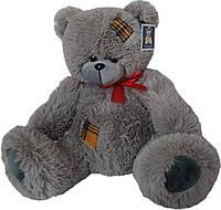 Мягкая игрушка «Плюшевый мишка Тедди 55 см»