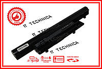 Батарея Packard Bell NX82 NX86 11.1V 5200mAh