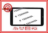 Тачскрин Alcatel Pixi 7 I216X 3G ЧерныйLCGB0701064