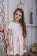 Платье детское Нежность
