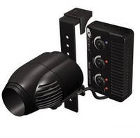Resun (Ресан) VAWER-15000 помпа волнообразователь с блоком управления.