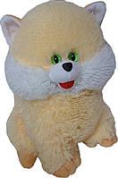 """Мягкая игрушка """"Котик Ворсик 30 см"""""""