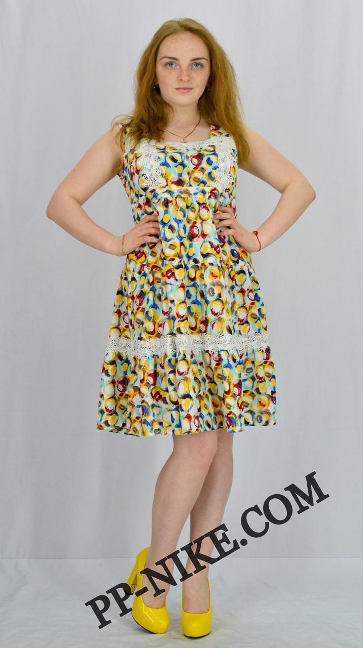 Платье №628