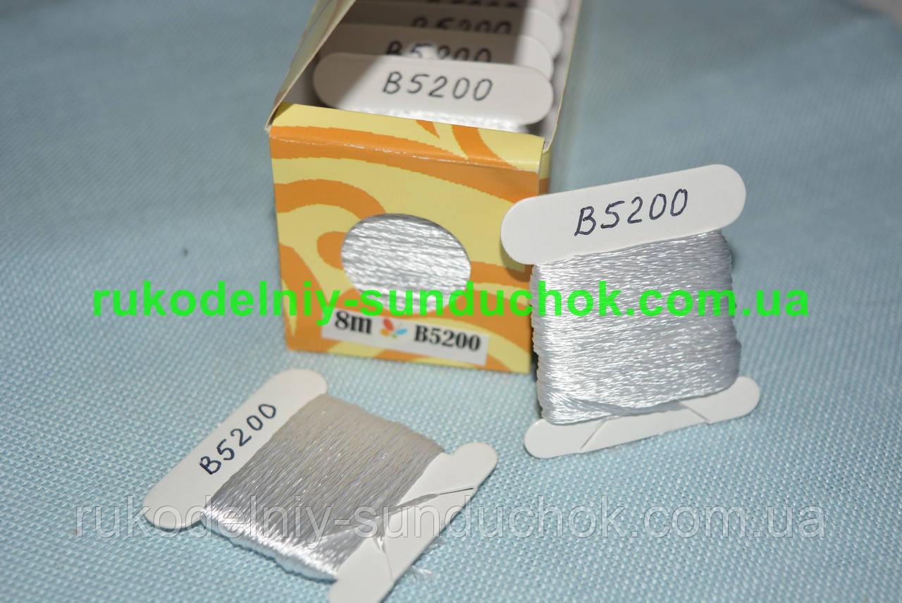 Sunny Silk №B5200