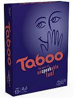 Настольная игра Hasbro Games Табу (A4626)