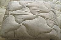 Одеяло 400 двуспальное, голд холлофайбер 180х210
