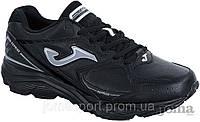 Мужская обувь Joma R.REPRISE R.REPRIW-301 (р. 40,44)