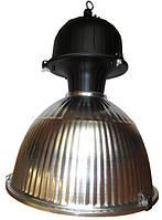 Светильник НСП Cobay_2_E40_IP65 прямого включения