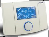 Контроллер для солнечных коллекторов Salus PCSOL 200 Basic