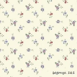 Ткань для штор Begonya 161