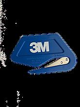 Безопасный нож для порезки пленок 3M Martor 469