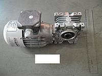 Двигатель к гладильному каландру Primus І33-160