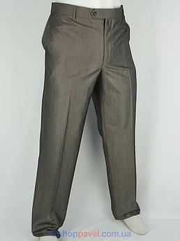 Мужские классические брюки Giorgio Tabi 0340 разных цветов